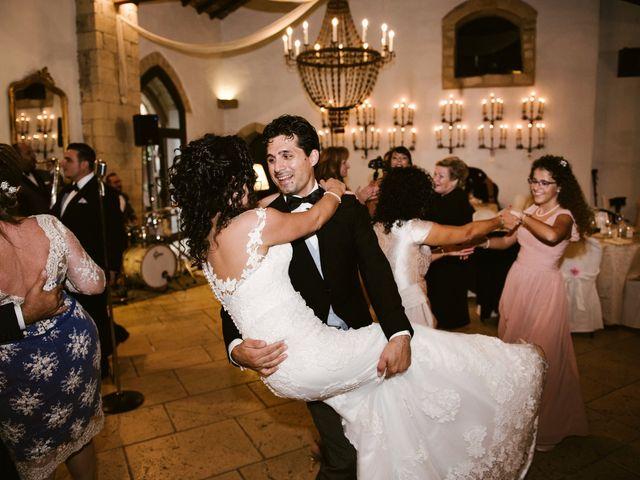 Il matrimonio di Rosario e Paola a Fiumefreddo di Sicilia, Catania 26