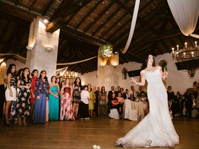 Il matrimonio di Rosario e Paola a Fiumefreddo di Sicilia, Catania 27