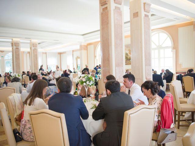 Il matrimonio di Antonio e Rita a Avellino, Avellino 9