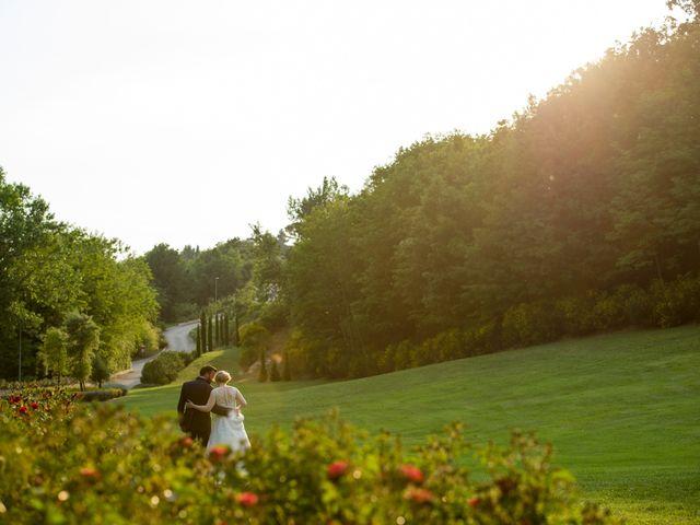 Il matrimonio di Antonio e Rita a Avellino, Avellino 13