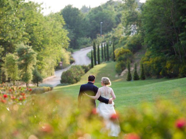 Il matrimonio di Antonio e Rita a Avellino, Avellino 14