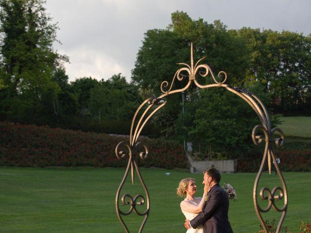 Il matrimonio di Antonio e Rita a Avellino, Avellino 19