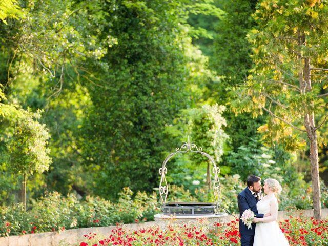 Il matrimonio di Antonio e Rita a Avellino, Avellino 20