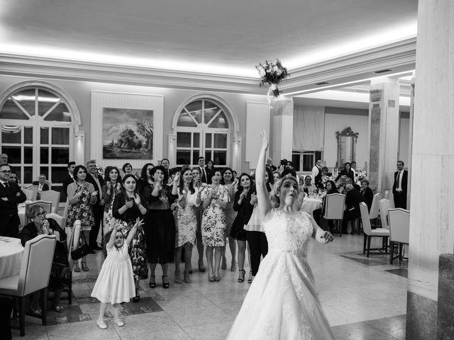 Il matrimonio di Antonio e Rita a Avellino, Avellino 25