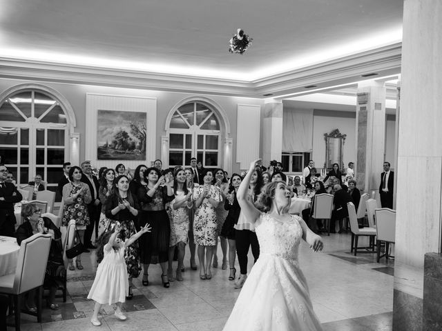 Il matrimonio di Antonio e Rita a Avellino, Avellino 26