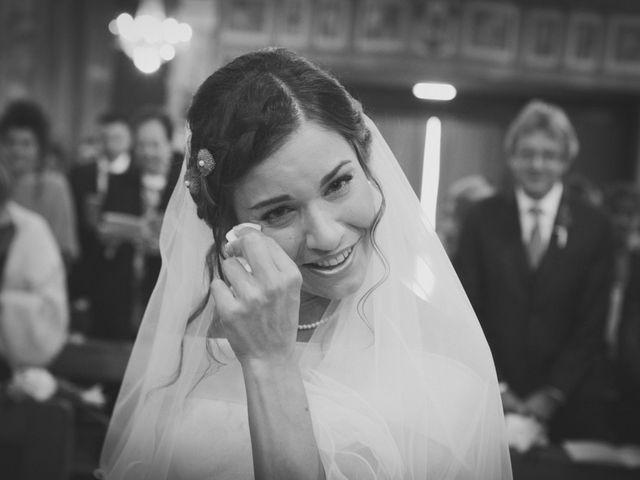 Il matrimonio di Renato e Laura a Buronzo, Vercelli 21