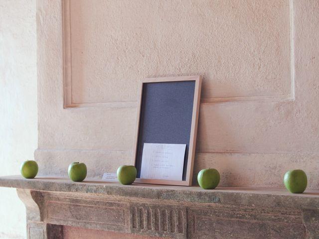 Il matrimonio di Renato e Laura a Buronzo, Vercelli 37