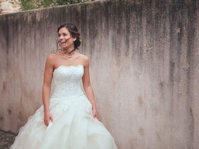 Il matrimonio di Renato e Laura a Buronzo, Vercelli 41