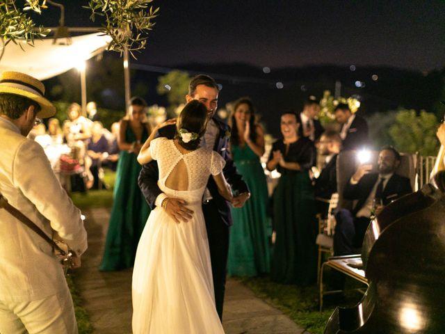 Il matrimonio di Danilo e Deborah a San Giuseppe Vesuviano, Napoli 35