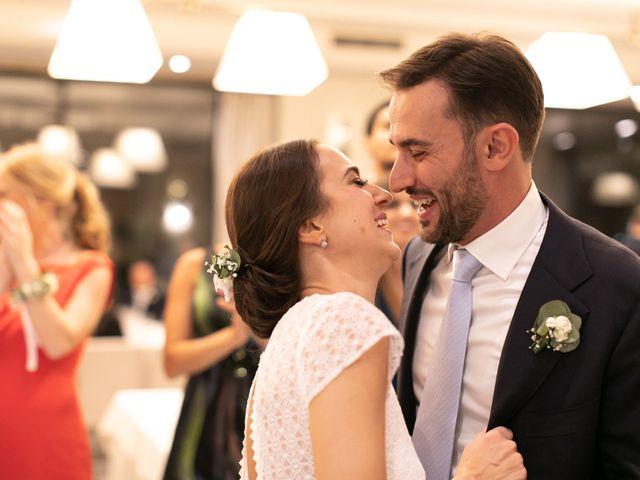 Il matrimonio di Danilo e Deborah a San Giuseppe Vesuviano, Napoli 37