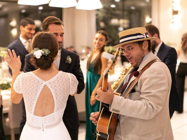 Il matrimonio di Danilo e Deborah a San Giuseppe Vesuviano, Napoli 38