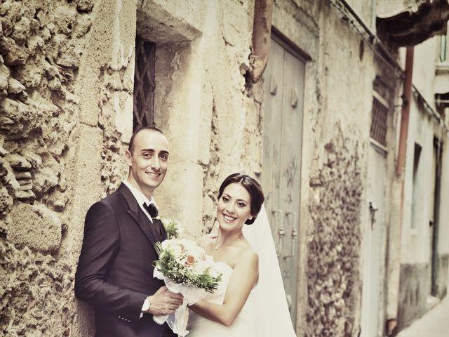 Il matrimonio di Giovanni e Barbara a Crotone, Crotone 5
