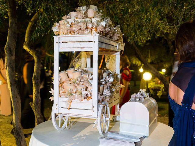 Il matrimonio di Giovanni e Barbara a Crotone, Crotone 16
