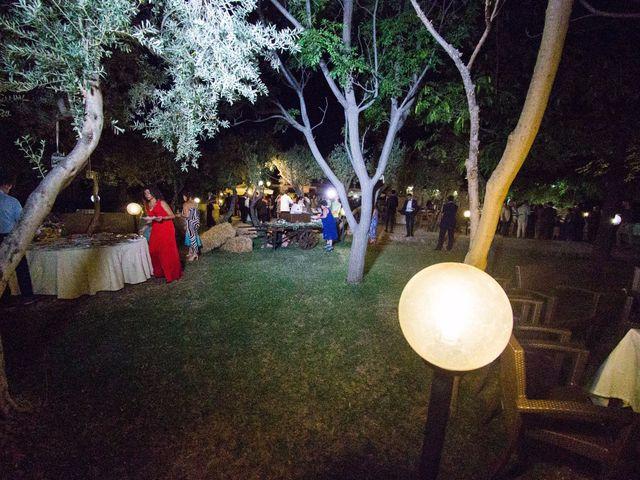 Il matrimonio di Giovanni e Barbara a Crotone, Crotone 29