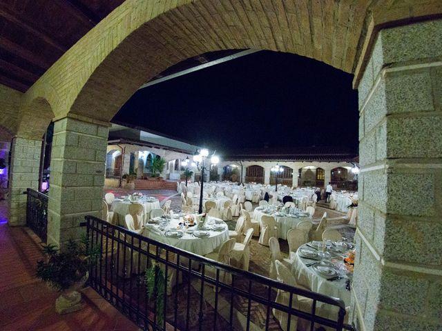 Il matrimonio di Giovanni e Barbara a Crotone, Crotone 31