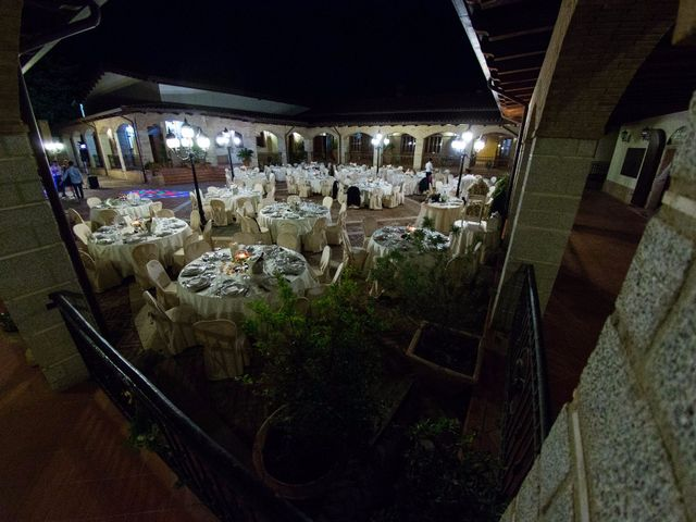 Il matrimonio di Giovanni e Barbara a Crotone, Crotone 32