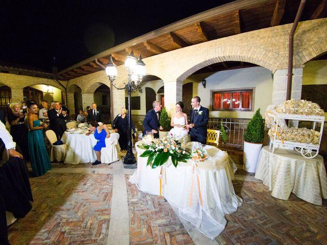 Il matrimonio di Giovanni e Barbara a Crotone, Crotone 34