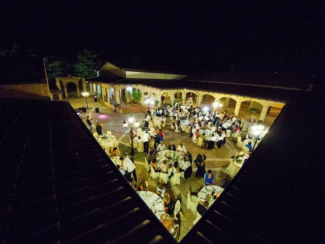 Il matrimonio di Giovanni e Barbara a Crotone, Crotone 35