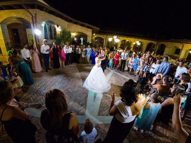 Il matrimonio di Giovanni e Barbara a Crotone, Crotone 36