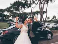 le nozze di Federica e Pierluigi 523