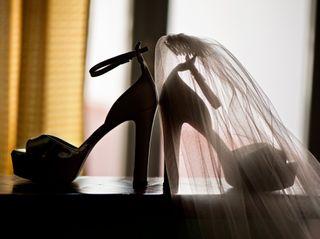 le nozze di Angela e Daniele 2
