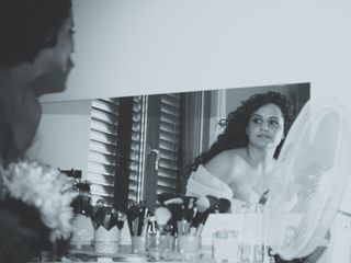 Le nozze di Marina e Ivan 2