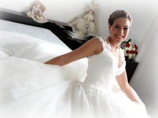Le nozze di Ylaria e Eligio 3