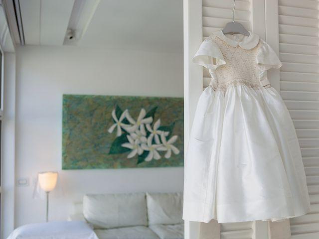 Il matrimonio di Marco e Elena a Milano, Milano 2