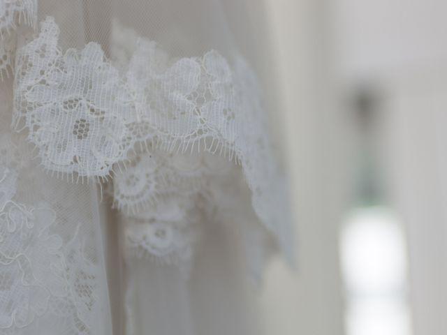 Il matrimonio di Marco e Elena a Milano, Milano 4