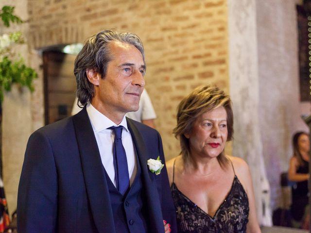 Il matrimonio di Marco e Elena a Milano, Milano 12