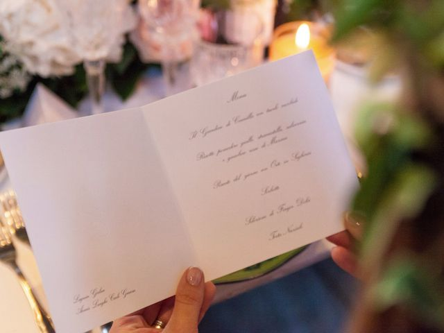 Il matrimonio di Marco e Elena a Milano, Milano 24