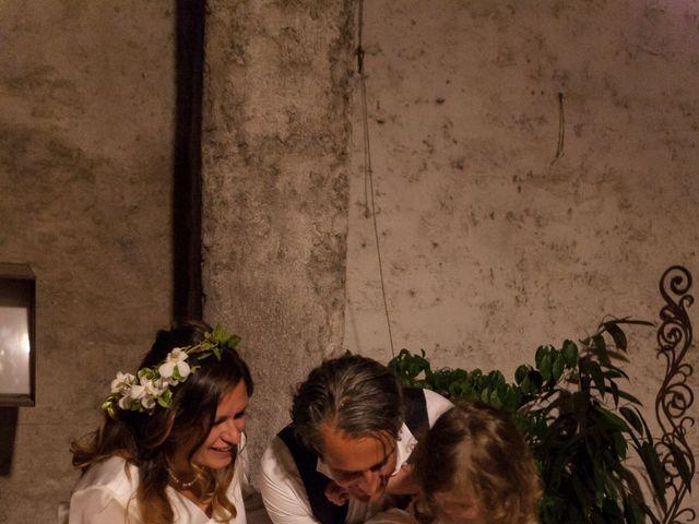 Il matrimonio di Marco e Elena a Milano, Milano 33
