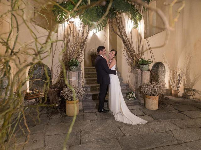 Il matrimonio di Michele e Alessia a Amantea, Cosenza 2