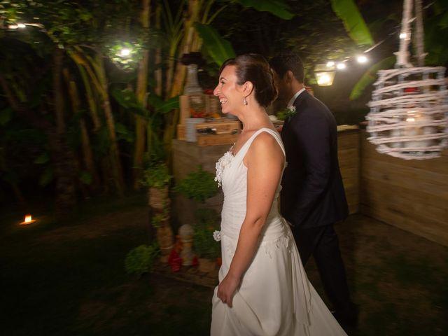 Il matrimonio di Michele e Alessia a Amantea, Cosenza 12