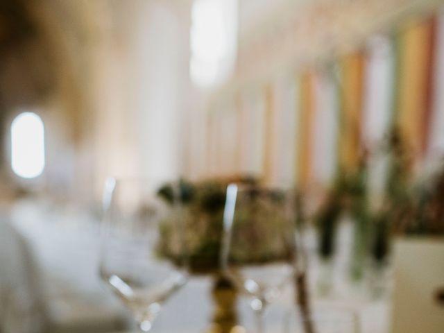 Il matrimonio di Cliff e Marta a L'Aquila, L'Aquila 20