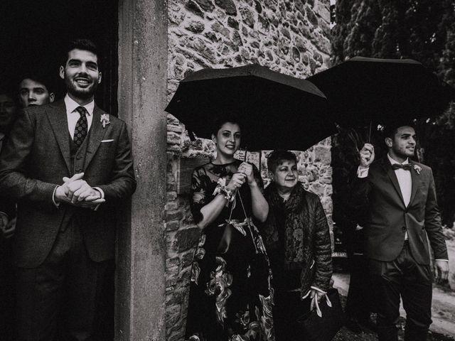 Il matrimonio di Cesare e Caterina a Perugia, Perugia 29