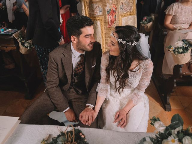 Il matrimonio di Cesare e Caterina a Perugia, Perugia 32