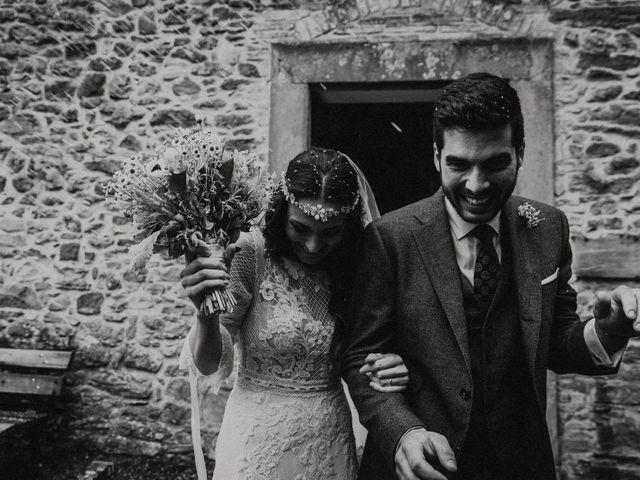 Il matrimonio di Cesare e Caterina a Perugia, Perugia 36