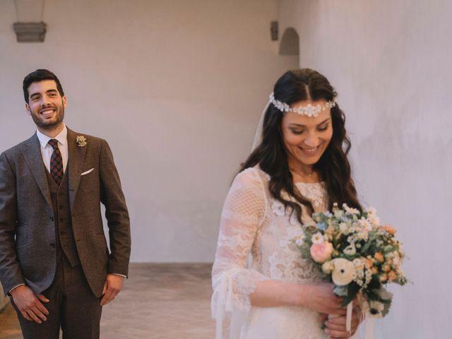 Il matrimonio di Cesare e Caterina a Perugia, Perugia 39