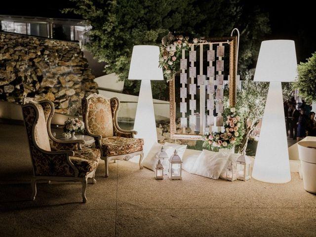 Il matrimonio di Denny e Massimiliana a Pizzo, Vibo Valentia 59