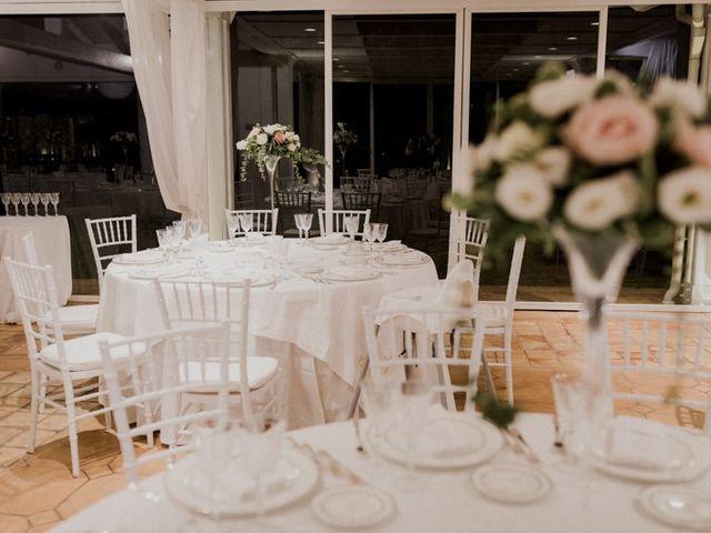 Il matrimonio di Denny e Massimiliana a Pizzo, Vibo Valentia 60