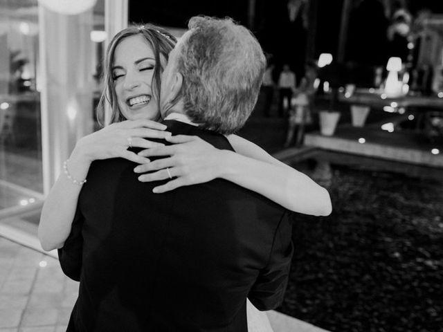 Il matrimonio di Denny e Massimiliana a Pizzo, Vibo Valentia 69