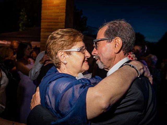 Il matrimonio di Fabio e Emanuela a Concorezzo, Monza e Brianza 50