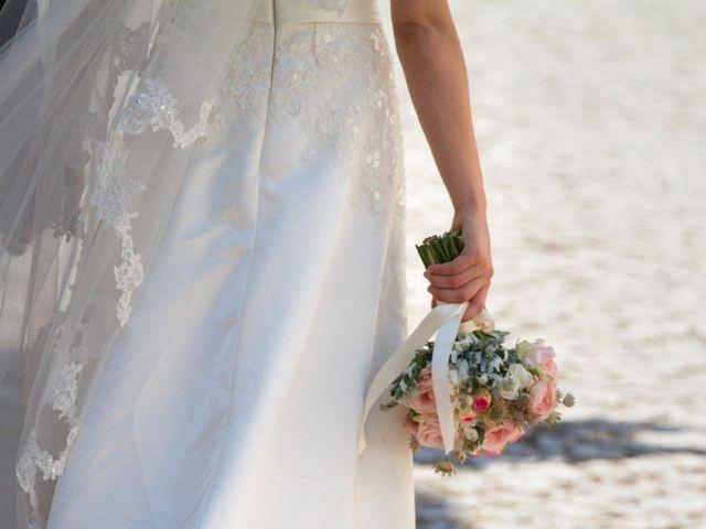 Il matrimonio di Benito e Fabiola a Priverno, Latina 34