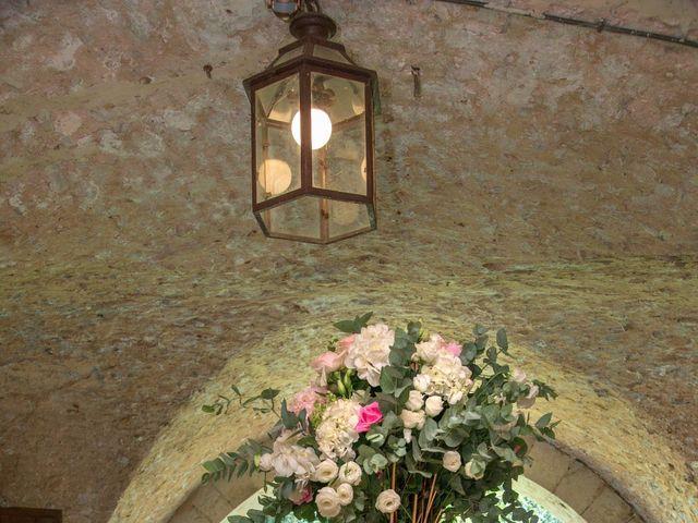 Il matrimonio di Benito e Fabiola a Priverno, Latina 46