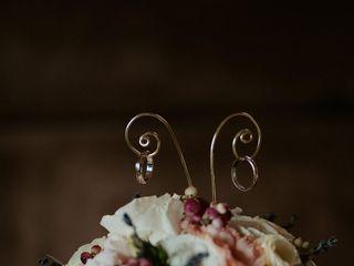 Le nozze di Emanuela e Andrea 3