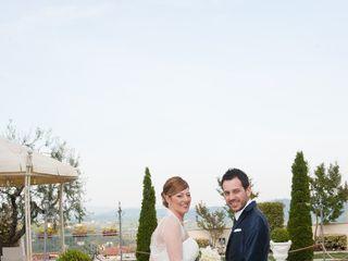Le nozze di Angela e Vito 2