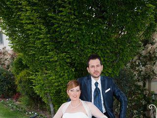 Le nozze di Angela e Vito 3
