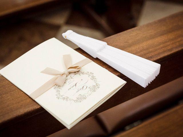 Il matrimonio di Diego e Laura a Borgoricco, Padova 10