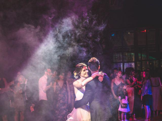 Il matrimonio di Matteo e Francesca a Lucca, Lucca 21